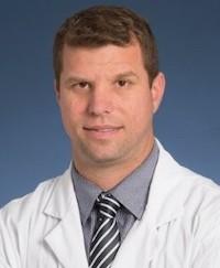 Marcelo Cypel, MD, MSc