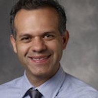 Marco V. Perez, MD