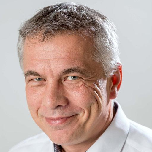 Marcus Maurer, MD