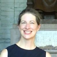 Margaret Moline, PhD