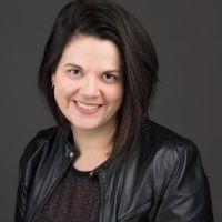 Marie-France Marin, PhD