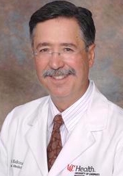 Mark Eckman, MD, MS