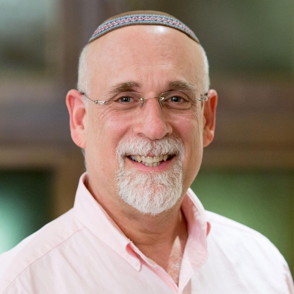 Mark J. Eisenberg, MD, MPH