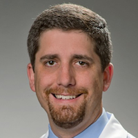 Mark Simon, MD
