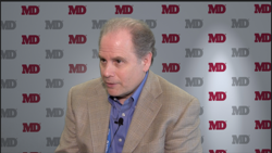 The Hidden Role of Testosterone in Multiple Sclerosis