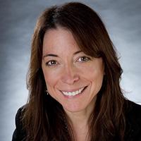 Marla Hamberger, PhD