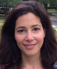 Marlene P. Freeman, MD