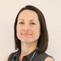 Marta Kaminska, MD