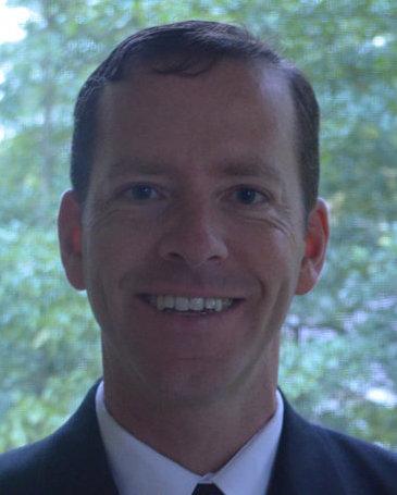 Matthew Ritchey, DPT, MPH