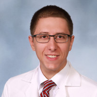 Matthew Basciotta, MD