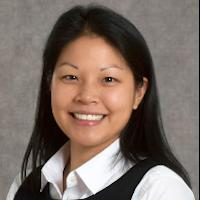 May Hua, MD, MS