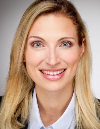 Elisa Meier-Gerdingh, MD