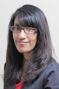 Melinda Mahabee-Gittens, MD, MS