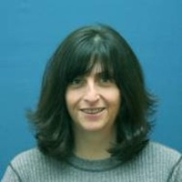 Meredith G. Harris, PhD