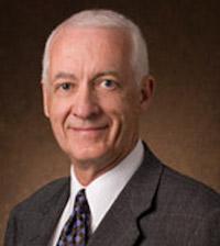 Michael Mack, MD