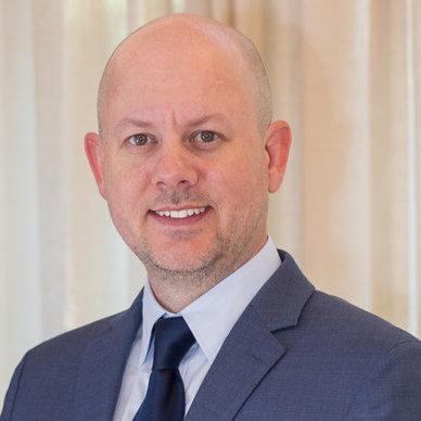 Michael A. Pritchett, DO, MPH
