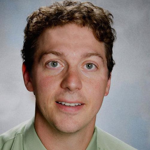 Michael Wechsler, MD