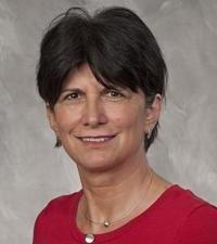 Mihaela S. Stefan, MD, PhD