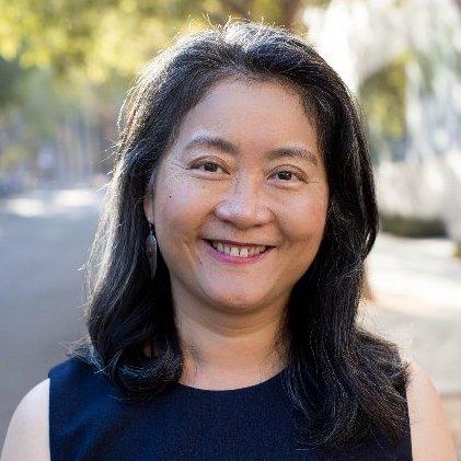 Ming Tai-Seale, PhD, MPH