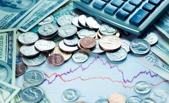 budget starting sticking finance planning financial
