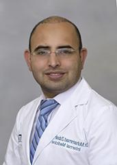Muhammad Khan, MD