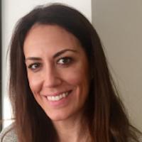 Natalie Dayan, MD, MSc
