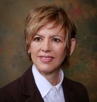 Norah Terrault, MD