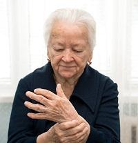 rheumatology, pain management, gout, arthritis