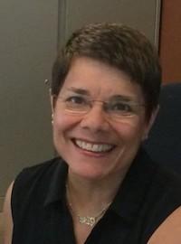 Olga Santiago, MD