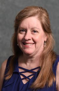 Pamela C. Spigelmyer PhD, RN, CNS, CSN