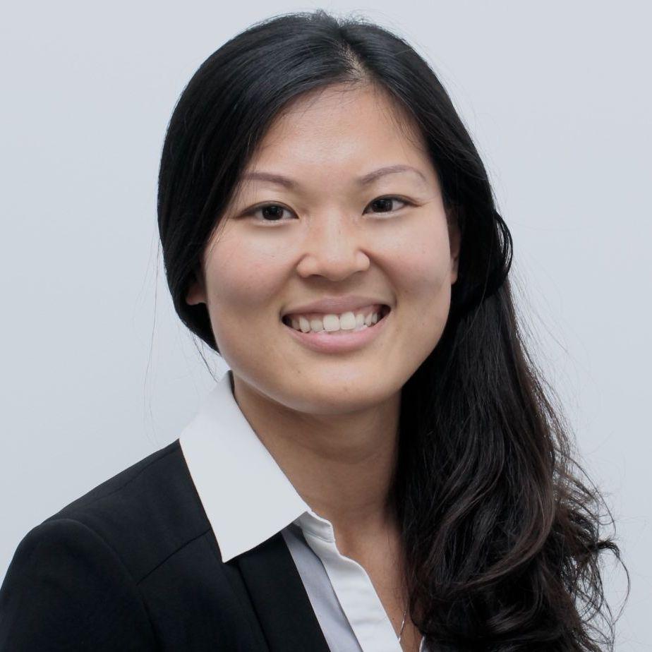 Patricia Kachur, MD