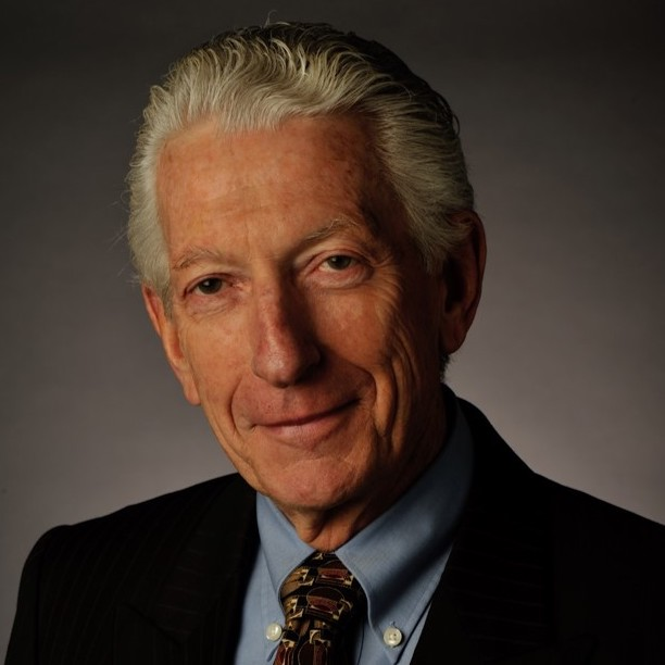 Paul W. Armstrong, MD
