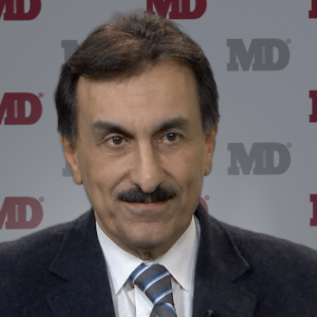 Paul P. Doghramji, MD