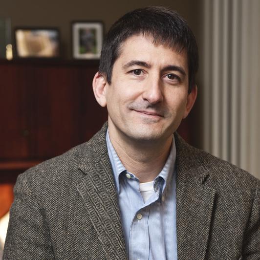 Peter K. Lindenauer, MD