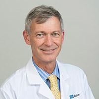 Peter Szilagyi, MD, MPH