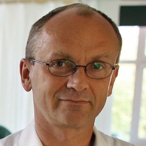 Piotr Ponikowski, MD, PhD