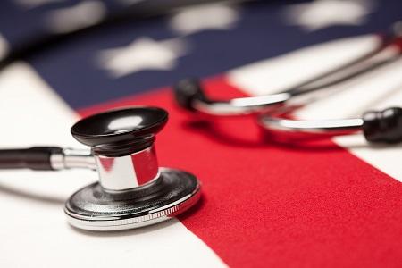 Lifestyle, Columns, Practice Management, Medicine, Healthcare, Tom Price, Donald Trump, Republican