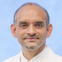 Prashant Mahajan, MD, MPH, MBA
