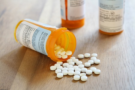 generic medicine side effects