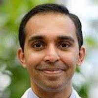 Patel Priyesh, MD
