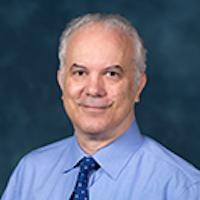 Cem Akin, MD, PhD
