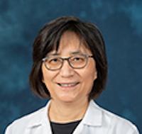 Grace L. Su, MD