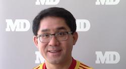 Quan Dong Nguyen on Pioneering Aflibercept, Ranibizumab, and Sirolimus