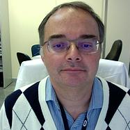 Raul D. Santos, MD, MSc, PhD