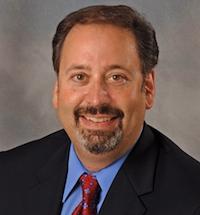 Raymond Iezzi, MD, MS