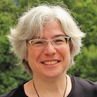 Rebecca S. Etz, PhD