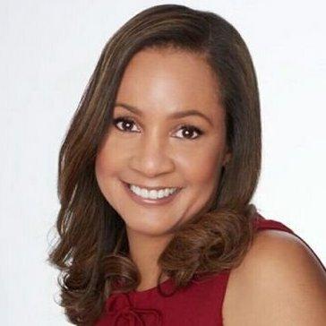 Regina Davis Moss, PhD