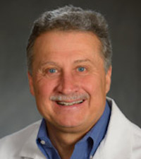Reynold Panettieri, MD