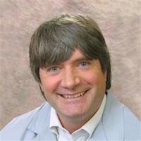 Richard Burt, MD