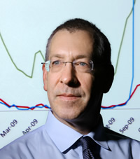 Richard E. Rothman, MD, PhD